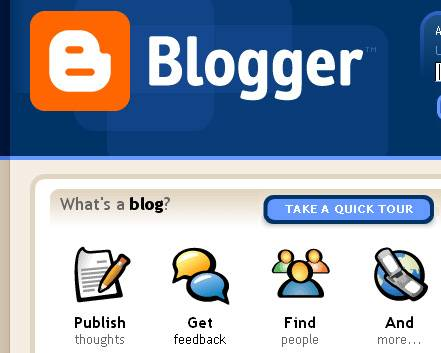 Il governo inganna i blogger, la tassa rimane