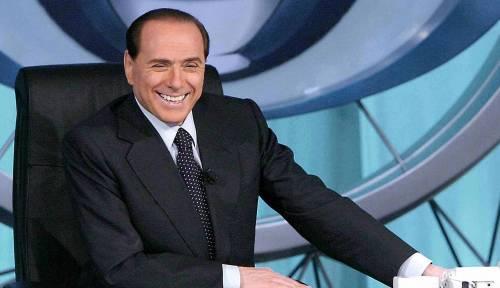 Sme, Berlusconi è innocente i giudici un po' meno: assolto dopo 12 anni