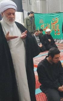 Brescia, la scuola per imam insegna l'integralismo