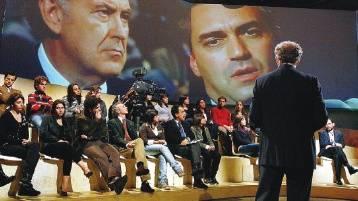 """Mastella attacca De Magistris: """"Cerca consensi nelle piazze"""""""