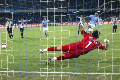 La Juve rialza la testa e spara sugli arbitri