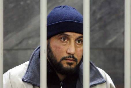 Ridotta da 10 a 8 anni<br /> la condanna di Rabei,<br /> la mente dell'11 marzo
