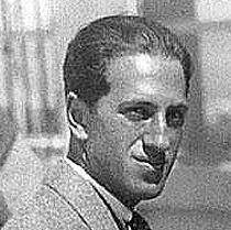 Da «Rhapsody» a «Porgy&Bess» Marshall fa rivivere Gershwin