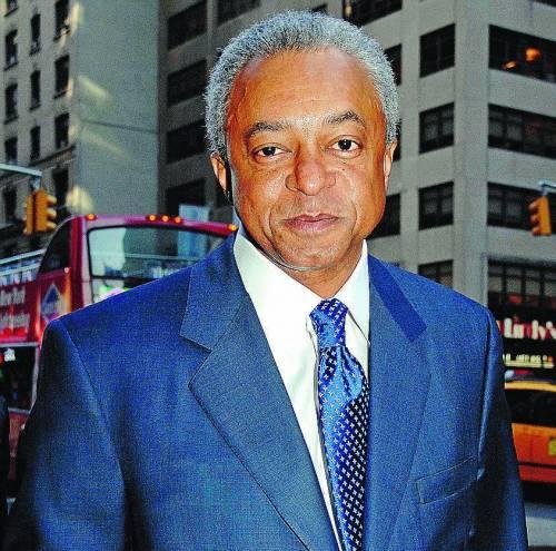 Alberto Cribiore, un italiano al timone di Merrill Lynch