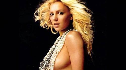 Britney Spears, il giudice non le ridà la custodia dei figli
