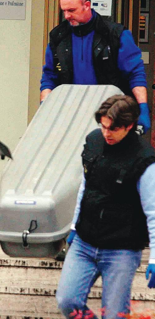 Delitti in famiglia, il caso Friuli: 9 morti in  40 giorni