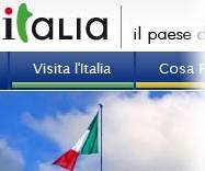 Chiude il portale italia.it<br /> Un fiasco da sette milioni