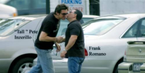 Palermo-New York:  il ritorno della mafia