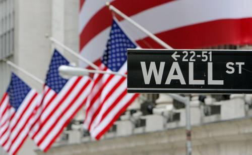 L'allarme dell'Fmi: mutui, in fumo mille miliardi di dollari