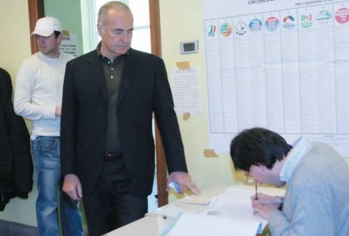 Il Piemonte operaio vota Pdl