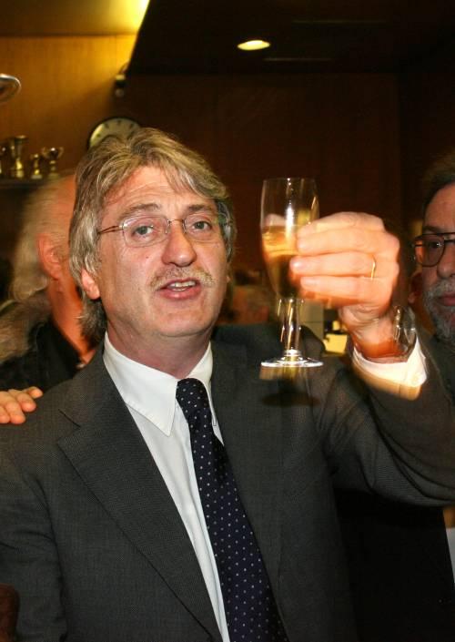 Friuli, Tondo trionfa e manda a casa Illy