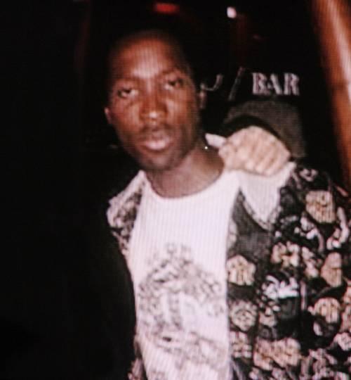 Cassazione: Guede partecipò all'omicidio di Mez