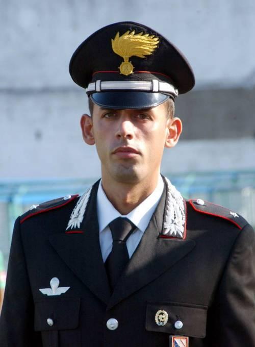 Rapina alle poste:  morto il carabiniere  ferito dai banditi