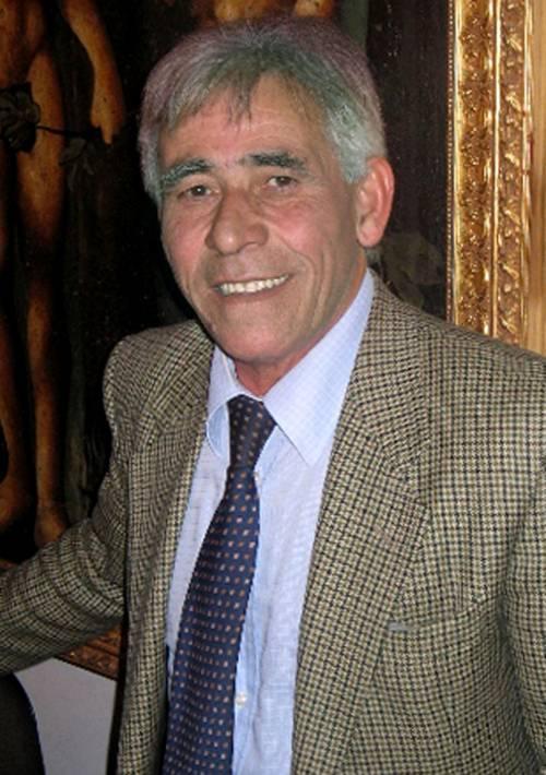 Lecce, ucciso a coltellate  un consigliere Idv