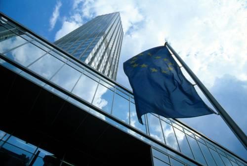 Inflazione da record  in Eurozona: +3,7%