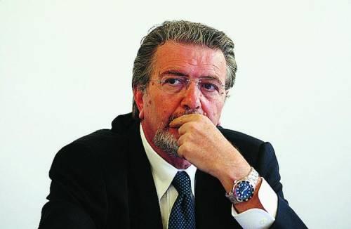 La Moratti intasca i fondi Expo ma sfida Roma