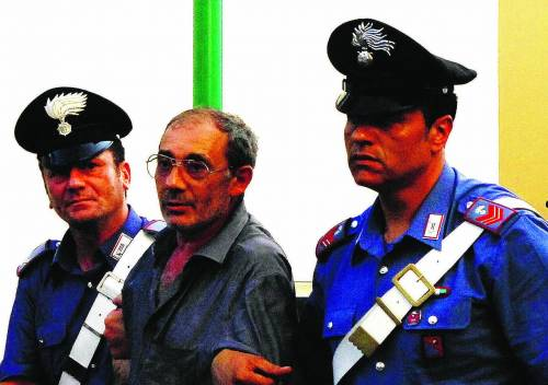 Mea culpa del giudice: non dovevo liberare il killer