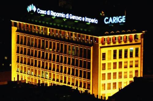 Le banche assicurano i correntisti liguri: il deposito è garantito