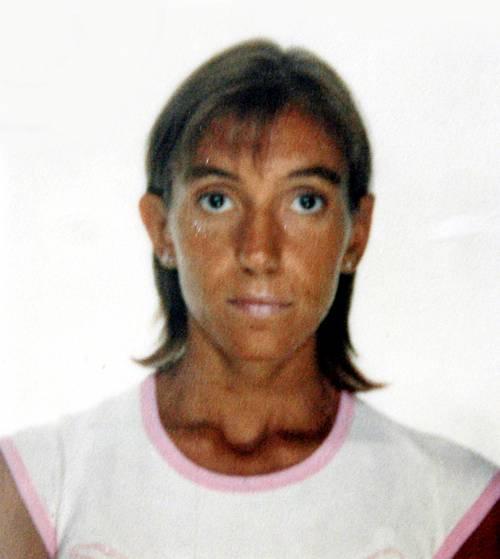 Cassazione: 20 anni all'infermiera killer di Lecco