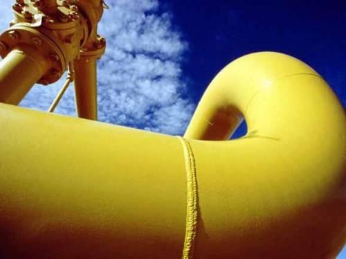 Tangenti per il petrolio in Basilicata:<br /> arrestati l'ad Total e un deputato del Pd<br />