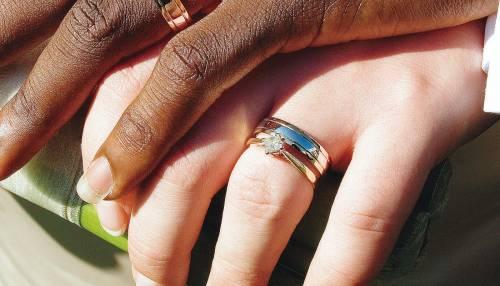 Diecimila euro per un sì: la grande truffa delle nozze ...
