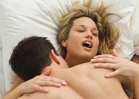 orgasmo public