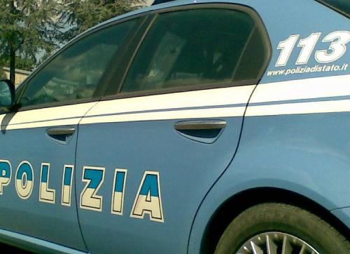 Guide per bombe sul web:  cinque indagati a Catania