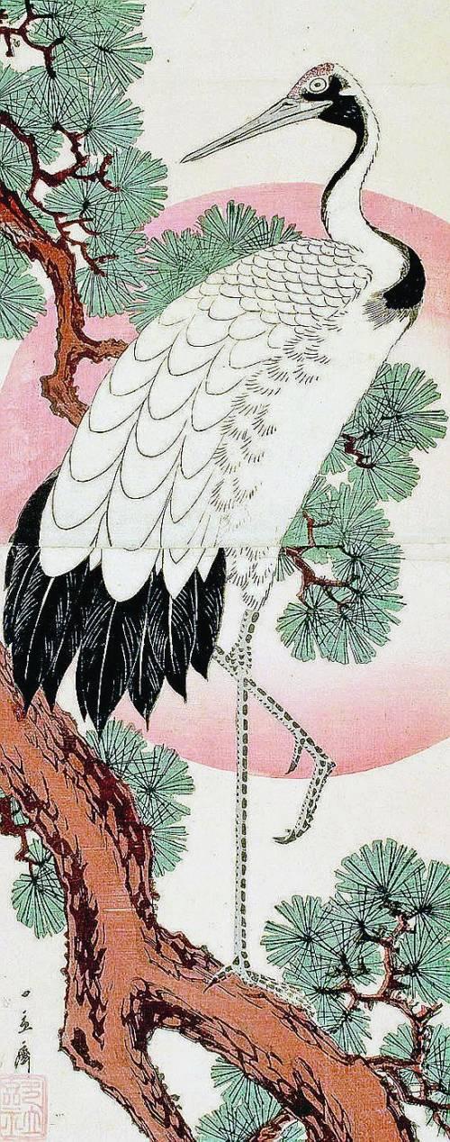 L'armonia tra uomo e natura