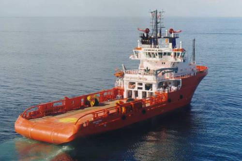 Clandestini, barcone  affonda in acque libiche:  ancora 213 dispersi