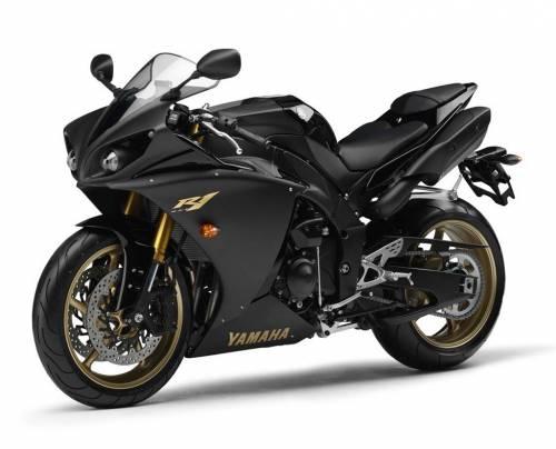 Debutto australiano per la Yamaha R1 da 182 cavalli