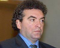 Truffa conti pubblici: arrestato ex consigliere Pd