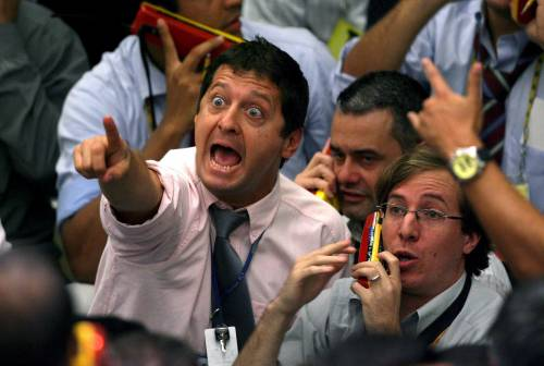 Dopo Bce e G20 volano le Borse