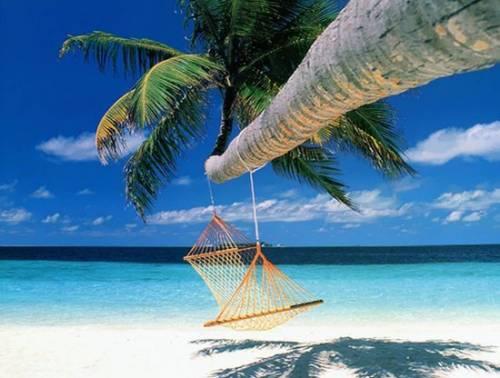 Dovesiamonelmondo: ecco il sito   per le vacanze sicure all'estero