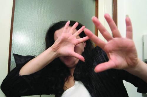 Barletta, abusi su disabile: in manette tre romeni