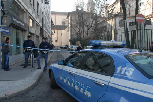 Casalesi, cinque arresti a Modena