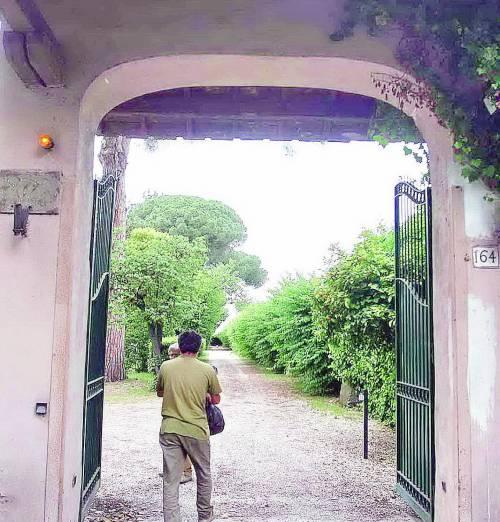 Villa Piccolomini, ancora niente nomine