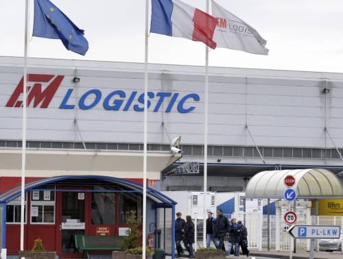 Francia, sequestrati altri 5 manager