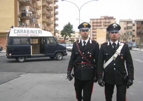 Napoli, freddato a 17 anni  in un agguato di camorra