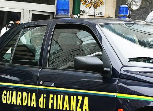 Gioco d'azzardo in mano ai Casalesi: 30 arresti