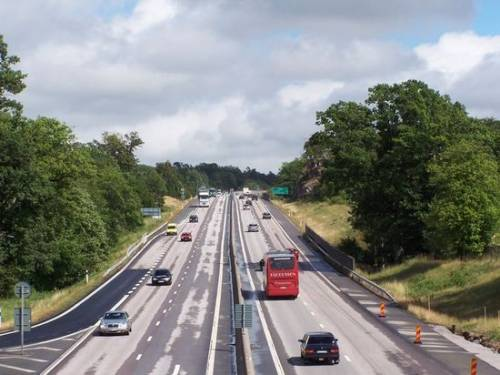 Autostrade per l'Italia, rincaro pedaggi: +2,4%