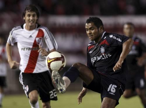 Cile e Colombia chiudono gli stadi alle squadre messicane