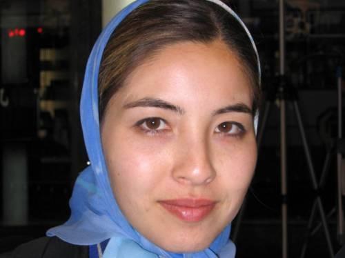 Iran, caso Saberi: domani il processo d'appello