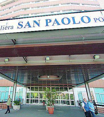 «Servono più fondi per gli ospedali universitari»