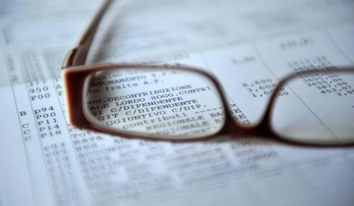 L'Ocse, in Italia stipendi medi tra i più bassi