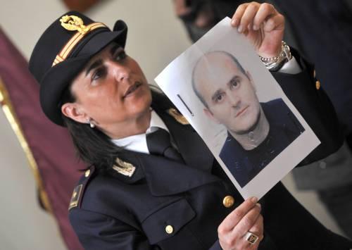 """Arrestato in Spagna Amato, boss del clan degli """"scissionisti"""" di Scampia"""