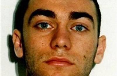 'Ndrangheta, Duisburg  Strangio è in Italia
