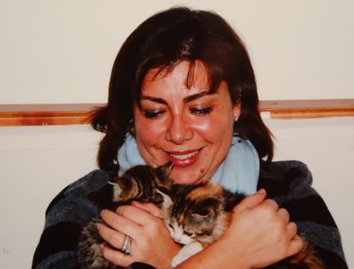 Omicidio Tassitani: 30 anni a Fusaro