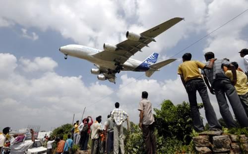 Brasile, disastro aereo:  recuperato 50esimo corpo