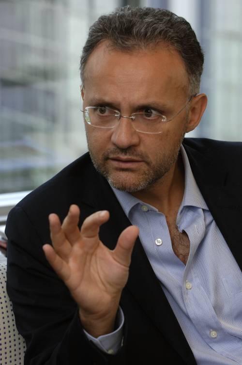 Europarlamento, il veto dei polacchi su Mauro