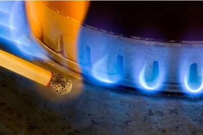 Tariffe: giù bollette luce e gas